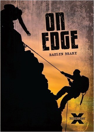 Cover: On Edge