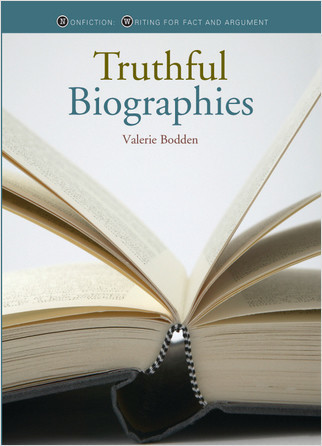 Cover: Truthful Biographis