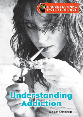 Cover: Understanding Addiction