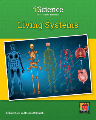 Cover: Living Systems