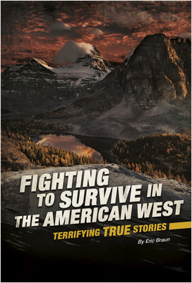Cover: Fighting to Survive
