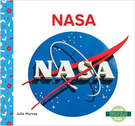 Cover: NASA (NASA)