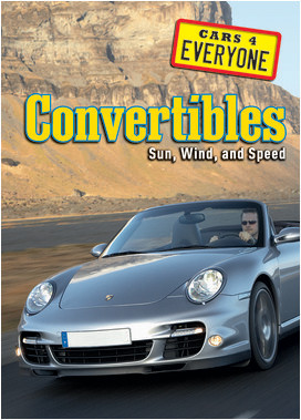 Cover: Cars 4 Everyone