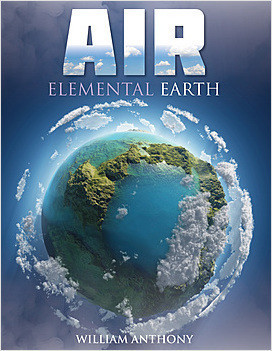 Cover: Elemental Earth