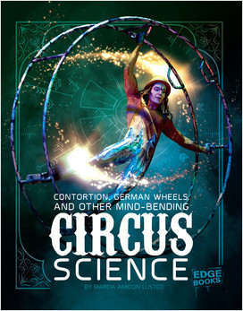 Cover: Circus Science