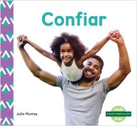 Cover: Nuestra personalidad (Character Education) (Spanish Version)