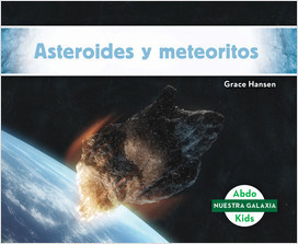 Cover: Nuestra galaxia (Our Galaxy) (Spanish Version)