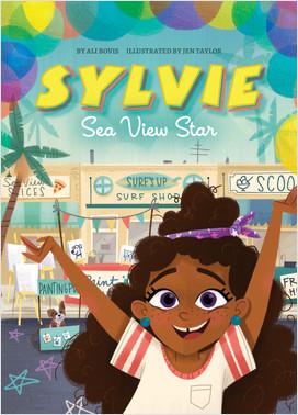 Cover: Sylvie