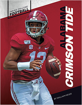 Cover: Inside College Football