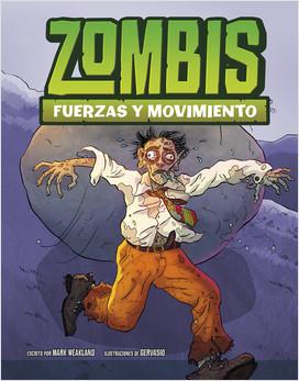 Cover: Ciencias monstruosas