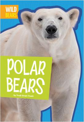 Cover: Polar Bears