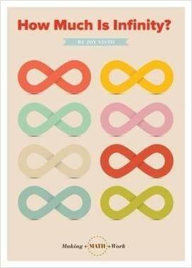 Cover: Making Math Work