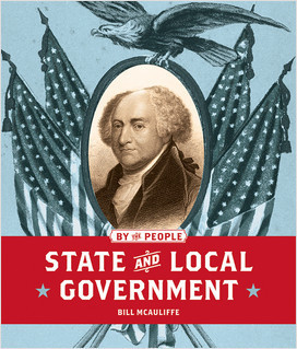 Cover: State and Local Government