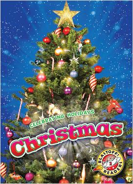 Cover: Christmas