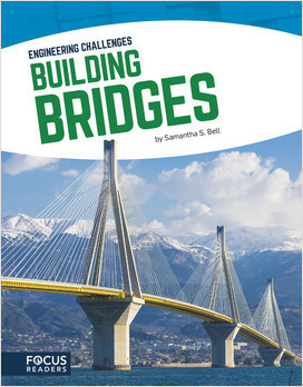 Cover: Engineering Challenges