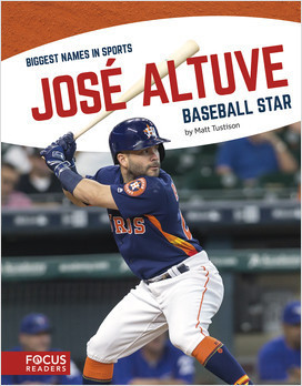 Cover: Biggest Names in Sports (Set 3)