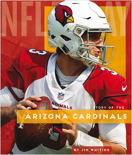 Cover: NFL Today (2020 copyright)