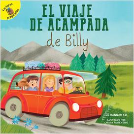 Cover: Tiempo en familia (Family Time)