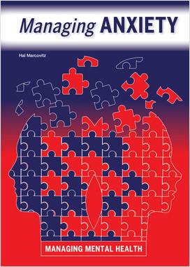 Cover: Managing Mental Health