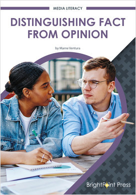 Cover: Media Literacy