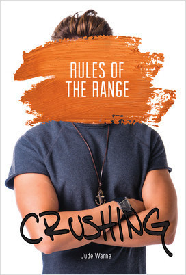 Cover: Rules of the Range