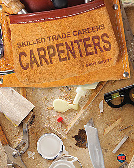 Cover: Skilled Trade Careers