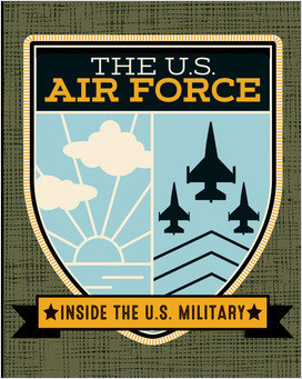 Cover: Inside the U.S. Military