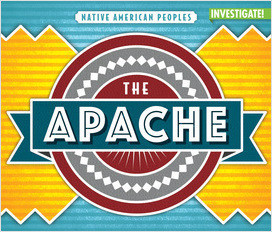 Cover: Native American Peoples