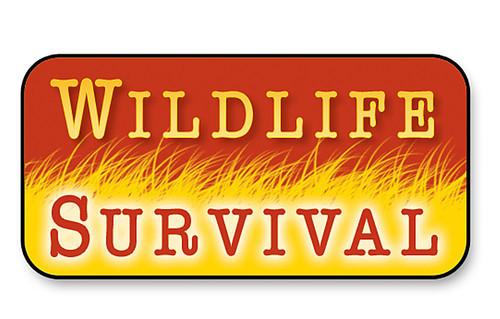 Cover: Wildlife Survival