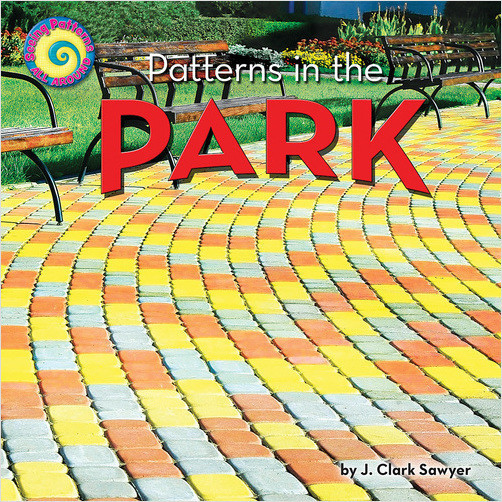 Cover: Patterns in the Park