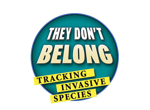 Cover: They Don't Belong: Tracking Invasive Species