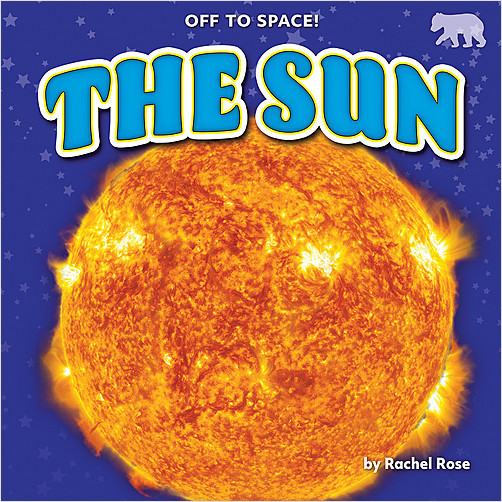 Cover: The Sun