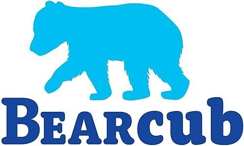 Cover: Bearcub Books
