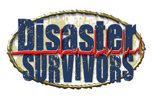 Cover: Disaster Survivors
