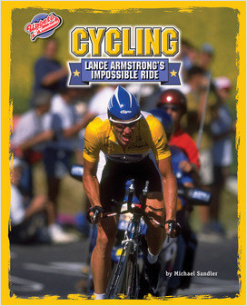 Cover: Cycling