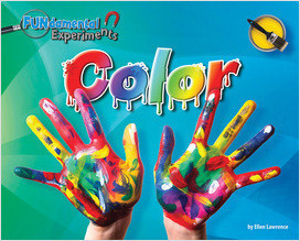 Cover: Color