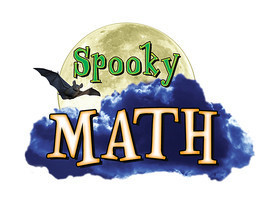 Cover: Spooky Math