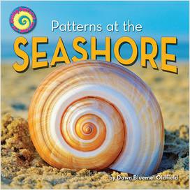 Cover: Patterns at the Seashore