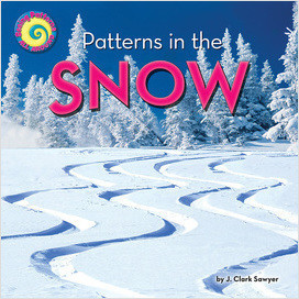Cover: Patterns in the Snow