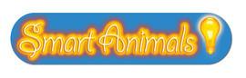 Cover: Smart Animals