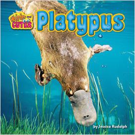 Cover: Platypus