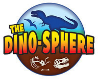 Cover: The Dino-sphere