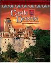 Cover: Castle Dracula