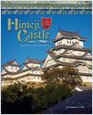 Cover: Himeji Castle