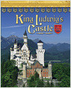 Cover: King Ludwig's Castle