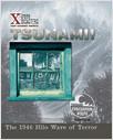 Cover: Tsunami!