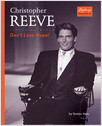 Cover: Christopher Reeve