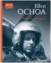 Cover: Ellen Ochoa