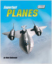 Cover: Superfast Planes