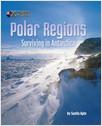 Cover: Polar Regions